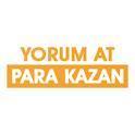 Yorum At Para Kazan (Görev Uygulaması) icon