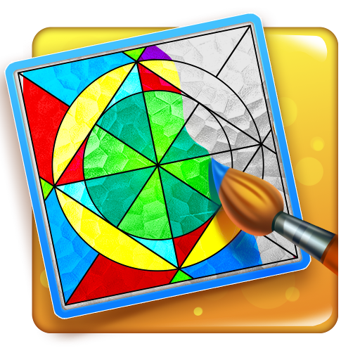 Most Addictive Puzzle Games avatar image