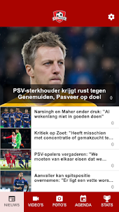 PSVFans- screenshot thumbnail