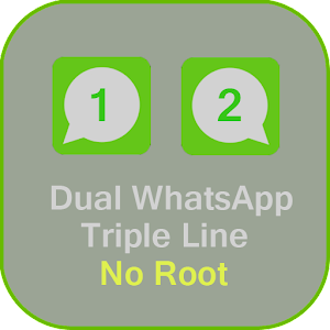 Whats Dual Lines App 2016