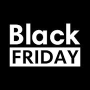 Black Friday - Shopping & Deals UK