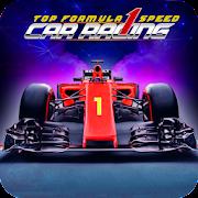 Game Top Speed Formula Car Arcade Racing Game 2018 APK for Windows Phone