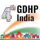 Download GDHP India For PC Windows and Mac