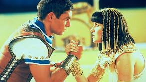 Anthony and Cleopatra thumbnail