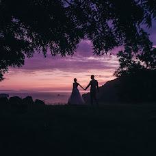 Wedding photographer Anzhelika Korableva (Angelikaa). Photo of 21.05.2018