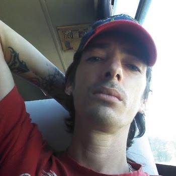 Foto de perfil de yasmanyc