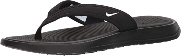 NIKE Ultra Celso Thong Women's Flip Flops