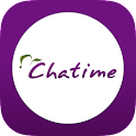 Chatime Cambodia icon