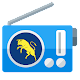 Download Turin Radio For PC Windows and Mac