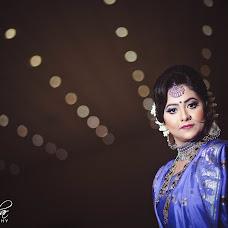 Wedding photographer Mamun Tushar (Mamun26). Photo of 09.12.2017