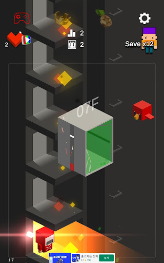 Elevator Rescue apkmind screenshots 10