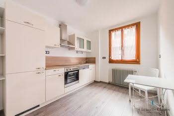 appartement à Obernai (67)
