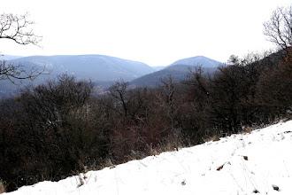 Photo: A Király-völgy (Staravoda).
