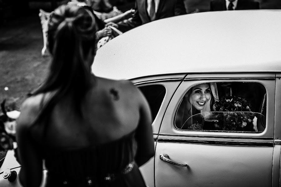 Wedding photographer Jorge Mercado (jorgemercado). Photo of 28.07.2016