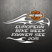 European Bike Week®