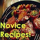 Basic Cooking Recipes (app)