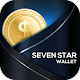 Download Sevenstar Wallet For PC Windows and Mac