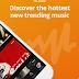Audiomack Free Music Downloads v3.8.6 assemble 107 [Unlocked]