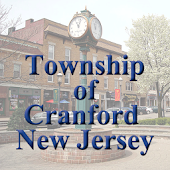 Township of Cranford, NJ