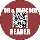 QR & BarCode Scanner - Free, Easy & Useful icon