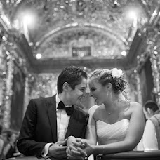 Wedding photographer Francisco Velázquez (piopics). Photo of 17.06.2015