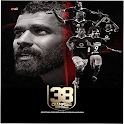 صور و اغاني الاهلي المصري icon