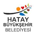 Hatay Büyükşehir Belediyesi icon