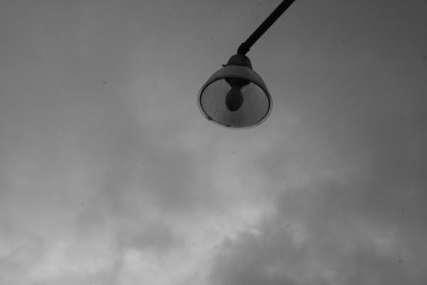 LAMPIONE di erosgand