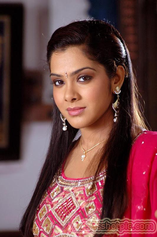 Sandhya Tamil Actress Hot Pics