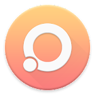 Orzak - Icon Pack (Beta) icon