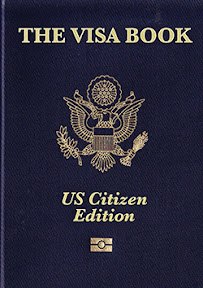 The Visa Book