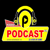 Radio Podcast FM