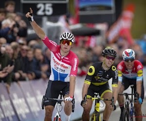 """Dwars door Vlaanderen is er weer: """"En een stuk pittiger en gebalder"""""""
