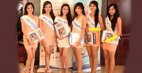 spg bandung, model bandung, agency spg, spg jakarta,agency model, spg surabaya