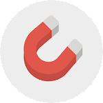 Magnet Search 1.1