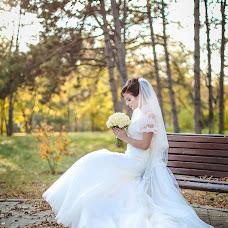 Wedding photographer Yuliya Gladkova (JulietGladkova). Photo of 10.12.2014