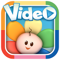 BabyFirst Video Educational TV icon