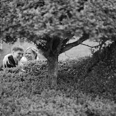 Свадебный фотограф Антон Сидоренко (sidorenko). Фотография от 20.06.2014