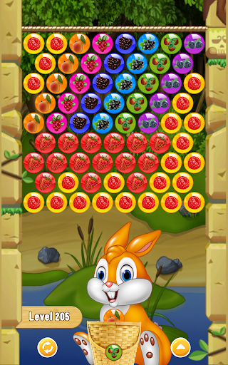 Berries Farm 33.4.3 screenshots 9
