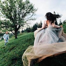Nhiếp ảnh gia ảnh cưới Aleksandr Korobov (Tomirlan). Ảnh của 06.12.2018