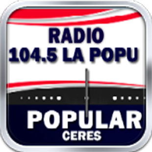 Radio Popular Ceres- screenshot thumbnail