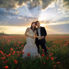 Wedding photographer Dmitriy Gera (sirious). Photo of 26.04.2015