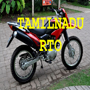 TN RTO Vehicle Owner Details by Murugan Vellaichamy icon