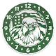 Download Eagles Clock Widgets and Wallpapers For PC Windows and Mac
