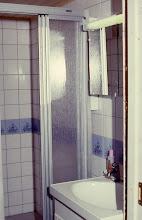 Photo: 1988 Remontti, suihku 1