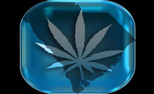 South Carolina Bill To Legalize Marijuana Faces Uphill Battle