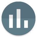 Evaluation Poll Maker icon