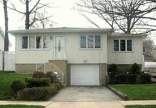 Eltingville, Staten Island Community Info | About
