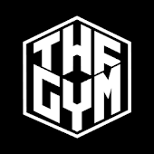 The Gym Asten