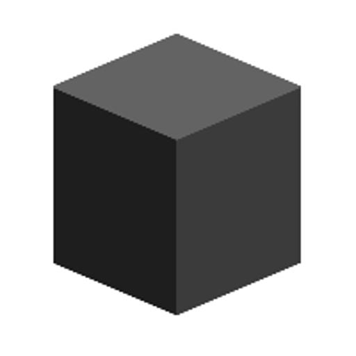 Tic Tac Toe 3D 策略 App LOGO-硬是要APP